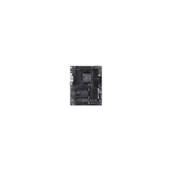 ASUS WS X570-ACE PRO (90MB11M0-M0EAY0)