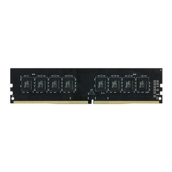 Team Group Elite 8GB DDR4 2666MHz (TED48G2666C1901)