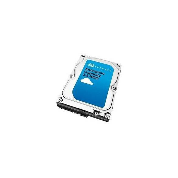 "Seagate Enterprise Capacity 2TB 7200rpm 128MB SATA3 3,5""  (ST2000NM0008)"