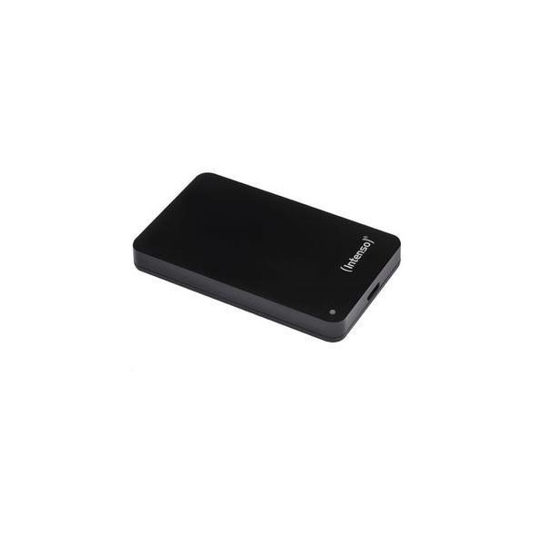Intenso Memory Case 2.5 1TB USB (6021560)