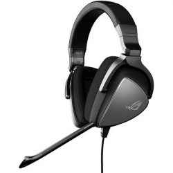 Asus ROG Delta Core gaming headset (black-gray) (90YH00Z1-B1UA00)