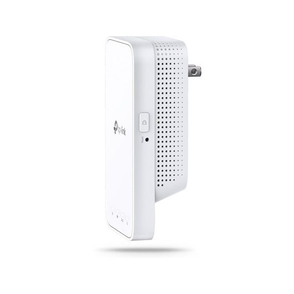 TP-Link RE300 AC1200 Dual-Band Wi-Fi range extender (RE300)