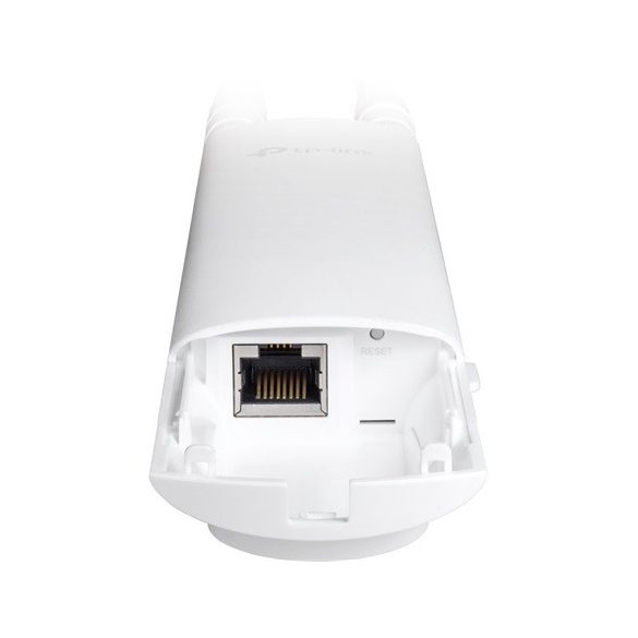TP-Link EAP225-Outdoor AC1200 Dual-Band Wi-Fi PoE access point (EAP225-OUTDOOR)