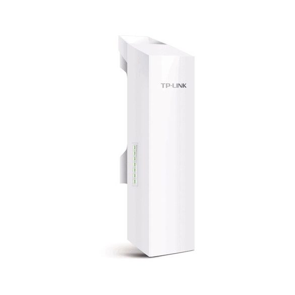 TP-Link CPE210 Wi-Fi access point (CPE210)