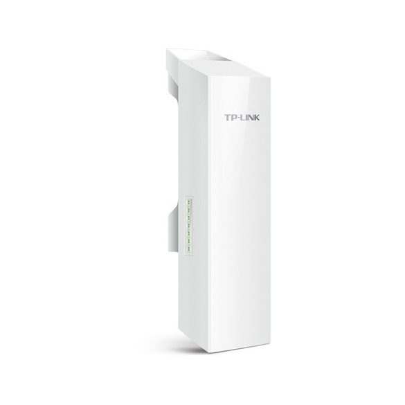 TP-Link CPE510 vonkajšie WI-FI PoE access point (CPE510)