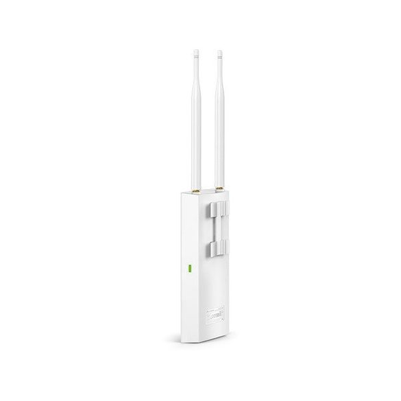 TP-Link EAP110 Outdoor vonkajšie Wi-Fi access point (EAP110-OUTDOOR)