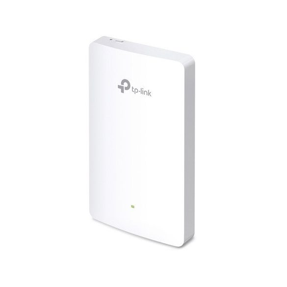 TP-Link EAP225-Wall AC1200 Omada Business Dual-Band Wi-Fi PoE access point (EAP225-WALL)