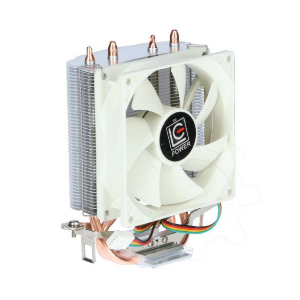 LC-Power Cosmo Cool CC95 1155/AM3 (LC-CC-95)