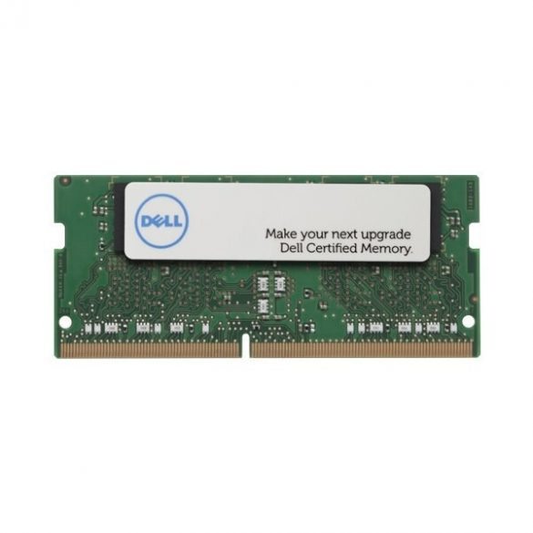 DELL 8GB Notebook DDR4 2666MHz (AA297491)