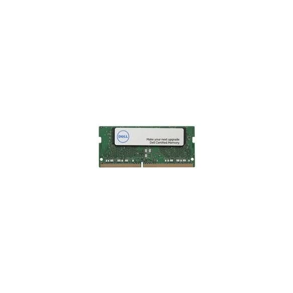 Dell 8GB DDR4 2666MHz (A9206671)
