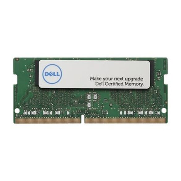 DELL 16GB Notebook DDR4 2666MHz KIT (AA075845)