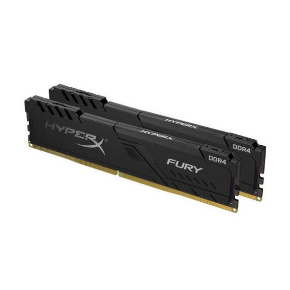 Kingston HyperX FURY 16GB (2x8GB) DDR4 3466MHz (HX434C16FB3K2/16)